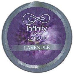 Spring Air Infinity Home Capsule kapsułka zapachowa do elektrycznego dyfuzora - Lavender