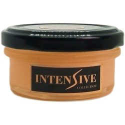 INTENSIVE COLLECTION Vegetable Wax Candle A1 naturalna świeca zapachowa w słoiku typu daylight - Salsa